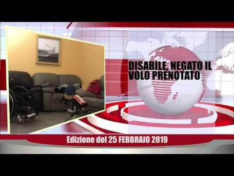 Senigallia TV