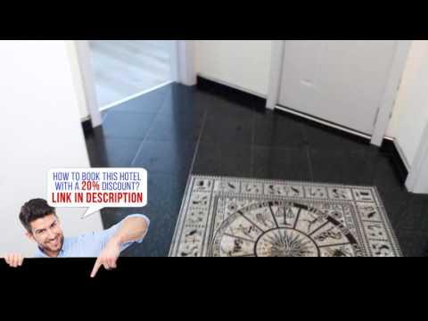 Apartment Alyosha, Burgas City, Bulgaria HD review