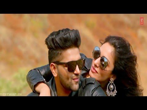 Raat Kamaal Hai (2018)Pop Video-Full Mp3  Guru Randhawa - Tulsi Kumar