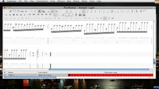 download guitar pro 6 crack keygen