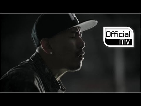 [MV] Moon Myung Jin(문명진) _ Listen(잘들어)