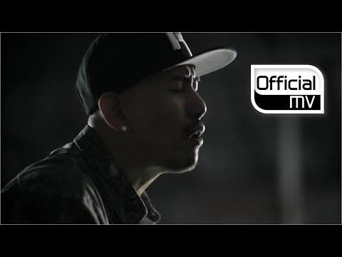 [MV] Moon Myung Jin(문명진) _ Listen(잘들어)