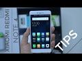 Hindi - Xiaomi Redmi Note 4 Smartphone Tips & Useful Features - PhoneRadar