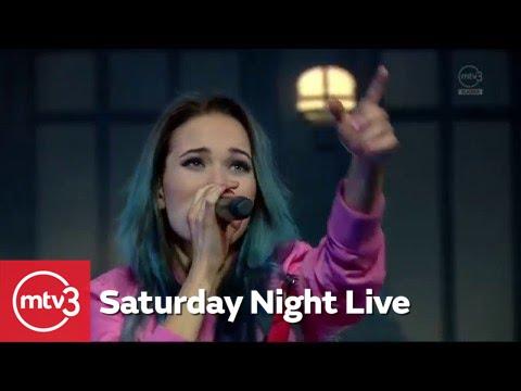 sanni-etta-mitahan-vittua-saturday-night-live-mtv3-snlsuomi-snlsuomi