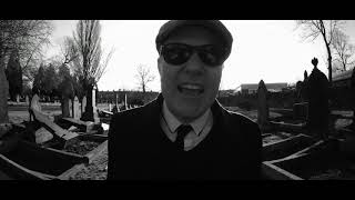 The Celtic Social Club - Pauper's Funeral - official video