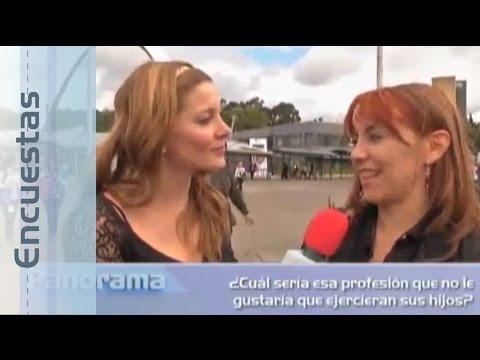 """Película colombiana """"Vivo en el Limbo"""""""