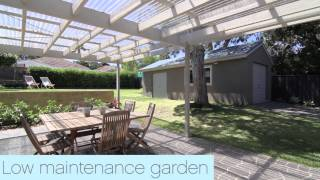 21 Flide Street, Caringbah - Highland Property Agents - Sutherland Shire