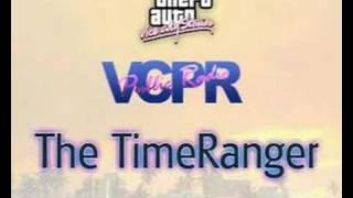 GTA Vice City Stories VCPR The TimeRanger