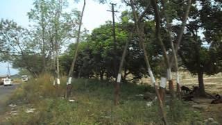 Project video of Arihant Arham