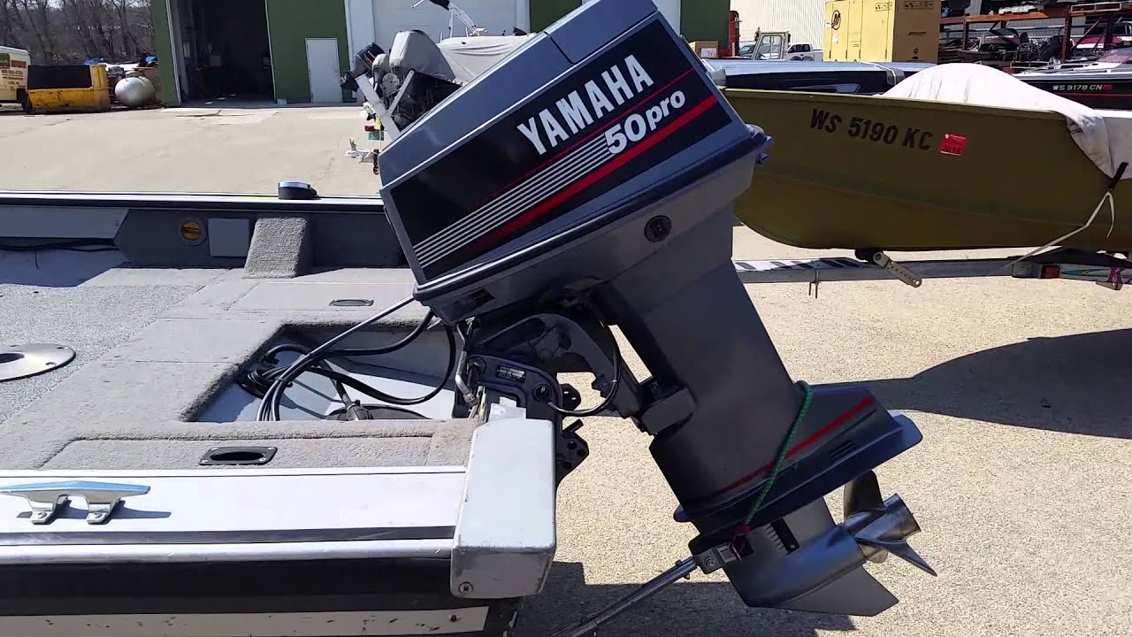 20+ Craigslist Lund 1600 Angler Pictures and Ideas on Meta Networks