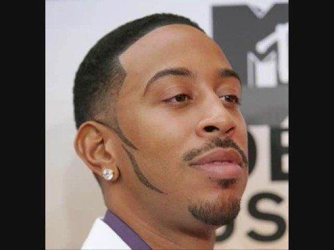 Ludacris ft T-pain - One more drink(Lyrics)+(Free Download)