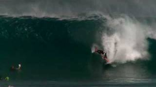 Rip Curl On The Rock - 20 Ways in 20 Days