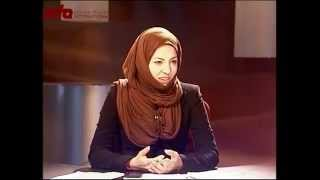 Deutsch Ehrenmord - Spiegel online - Salafisten Koran-Verteilung - MTA Presseschau - Islam Ahmadiyya