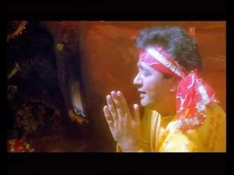 Mera Tere Bin Lagda Na Jee Full Song | Kasam Teri Kasam | Gulshan Kumar, Kishan Kumar