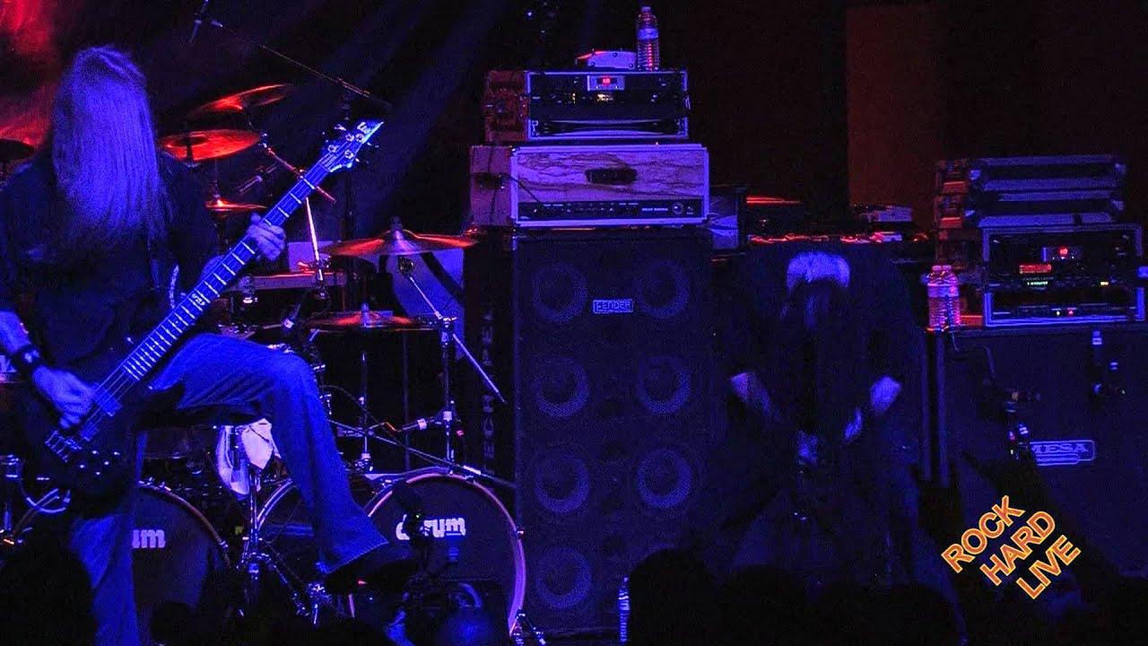 six-feet-under-hammer-smashed-face-on-rock-hard-live-rock-hard-live