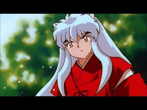 Yu Yu Hakusho Episode 57 English Dub HD 1080p from YouTube · Duration:  35 minutes 33 seconds