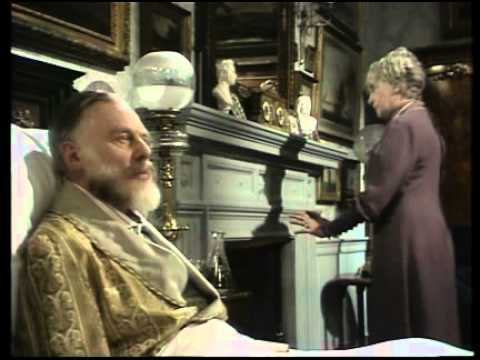 Edward and Mrs Simpson - ep 2 Venus at the Prow pt 3