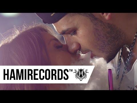 CRIM - Nimm Sie mit feat. DJ Silver ◄[4K]► (Official Video)