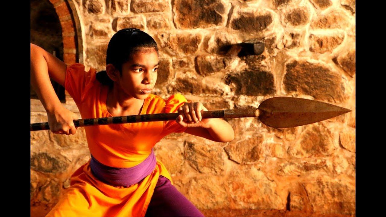 50 Best Rajput Status (राजपूत स्टेटस) Hindi | Zindgi Shayari