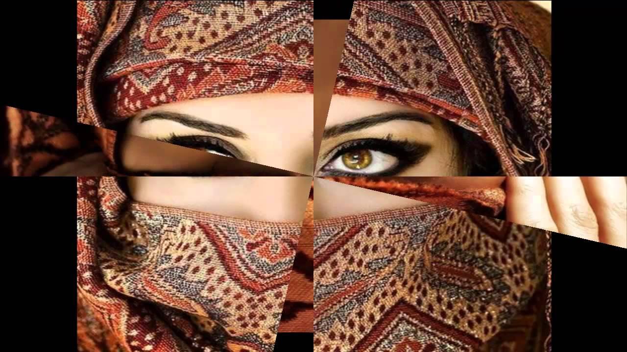 Скачать арабскую мелодию без слов