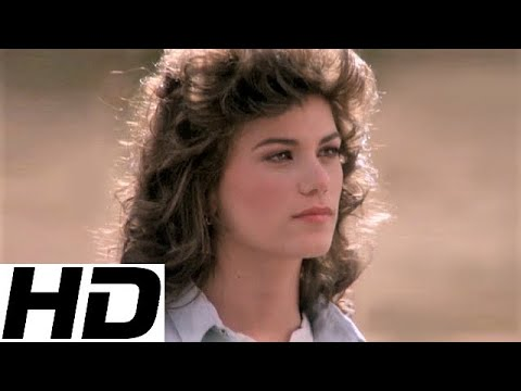Download Vision Quest • Crazy For You • Madonna