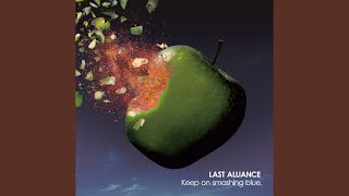 LAST ALLIANCE - HEKIREKI