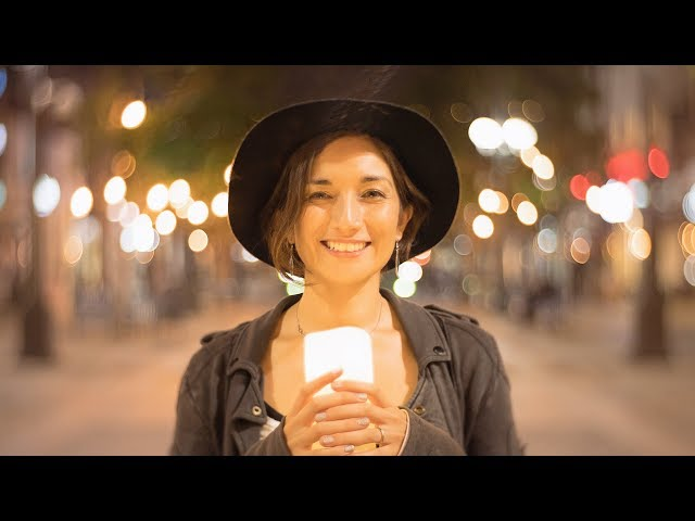 Candle feat. YUKA (moumoon) - Kat McDowell