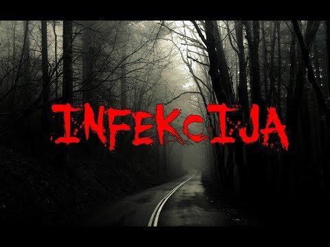 Infekcija  EP.1 Turpinājums Description