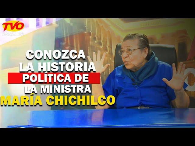 SESIÓN LEGISLATIVA CON CRISTIAN GUEVARA 3 DE DICIEMBRE DE 2020