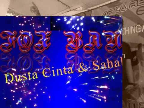 Fox Band Cinta Dusta & Sahabat