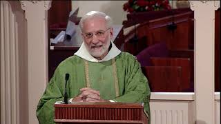 Daily Readings and Homily – 2021-01-15 – Fr. Joseph