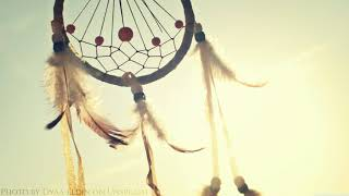 Oglala Whispering in the Air via Kerstin Eriksson 24 June 2018