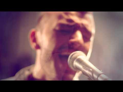 Ardian Bujupi - That Girl Akustik Live Version