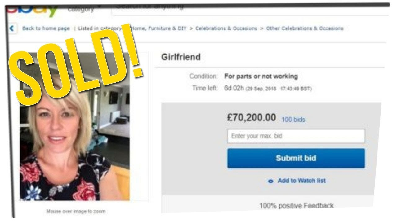man-auctions-girlfriend-on-ebay-ft-davidsocomedy