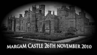 Margam Castle 26_11_2010