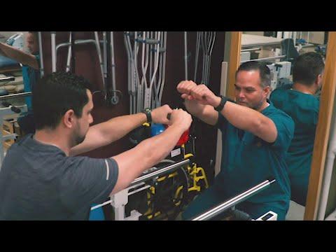 Christus Santa Rosa Health System: Cardiovascular program | KSAT12