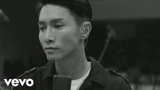 陳柏宇 Jason Chan - 尊嚴 2016
