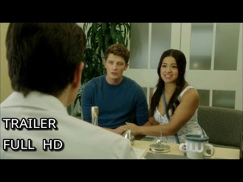JANE THE VIRGIN | 3x03 Chapter Forty Seven Trailer | Promos Onlinehd