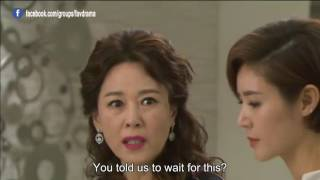 Video Queen of Ambition Ep 22 Eng Sub download MP3, 3GP, MP4, WEBM, AVI, FLV April 2018
