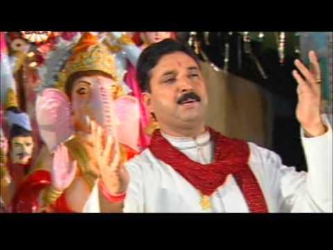 Ganesh Vadana & Bhajans - Karnail Rana Bhajan - Jai Bala Music - New Songs 2015