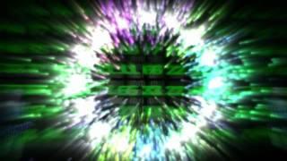 "KRAFTWERK new song 2011 ""Music international"""