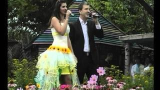 Микола Янченко,Тетяна Денисюк