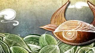 Deniz Ocal - Vitality