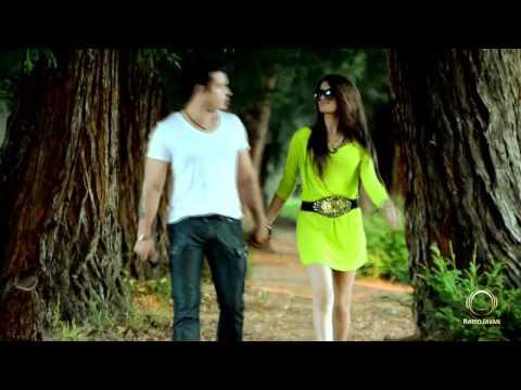 Siamak Jastan - 'Gheseye Eshgh' Video - RadioJavan.com