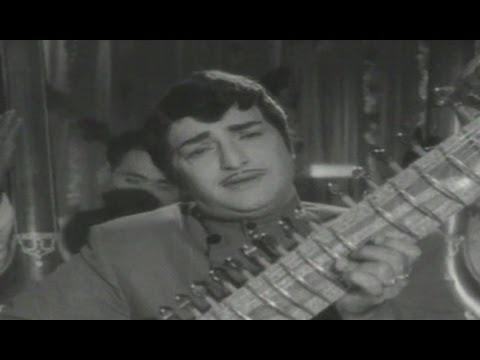 Pavitra Hrudayalu Songs || Naa Madi Paadina || NTR || Chandrakala || Jamuna