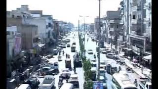 Humara karachi Pyara karachi.flv