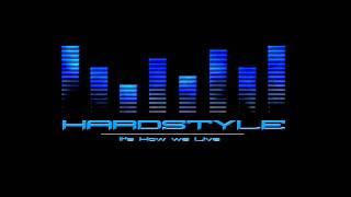 Dark Oscillators - Stereophobia (HQ)