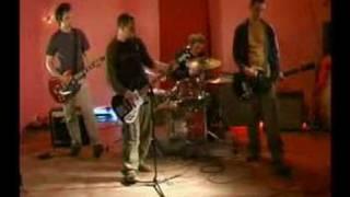Starzy Singers - Was