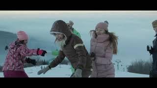 видео Новогодние и рождественские туры в Европу 2018