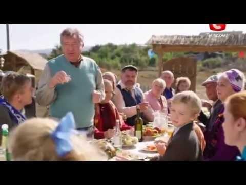 Фильм Невеста моего жениха (2013) Мелодрама @ Русские сериалы